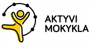 AM-logo-geltonas-1 (1)AKTYVI MOKYKLA